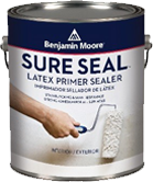 Sure Seal Latex Primers copy